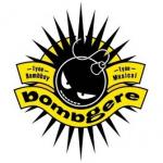 bombgere 布格 炸弹人 乐器包 介绍